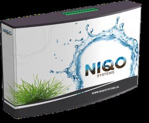 NIQO Cloud Controller